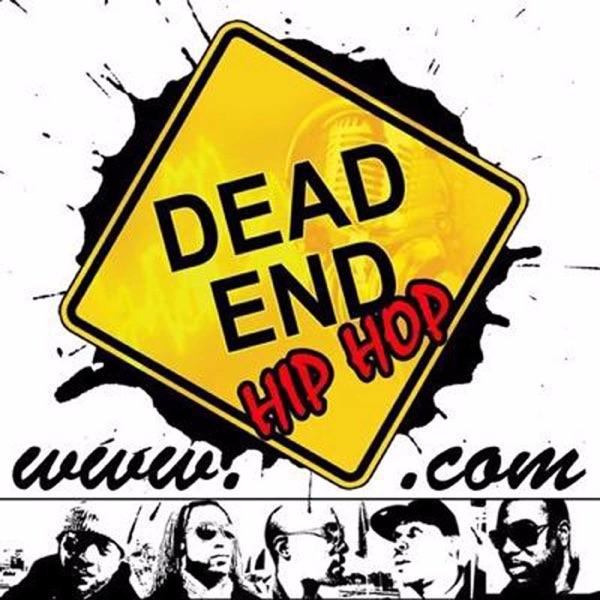 Dead End Hip Hop Artwork