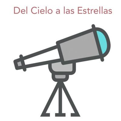Del cielo a las estrellas:Red Academia de Fotógrafos
