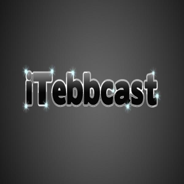 iTebbcast
