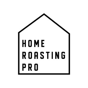 Home roasting pro podcast