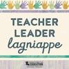 Teacher Leader Lagniappe artwork