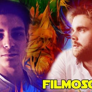 Filmosofi