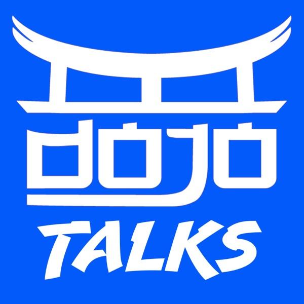 Dojo Talks