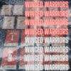 Winged Warriors: A Detroit Red Wings Podcast artwork