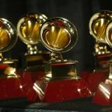 Latin Grammy 2020: Algunos de los artistas nominados hablan con Zona Pop CNN y CNN en Español Radio