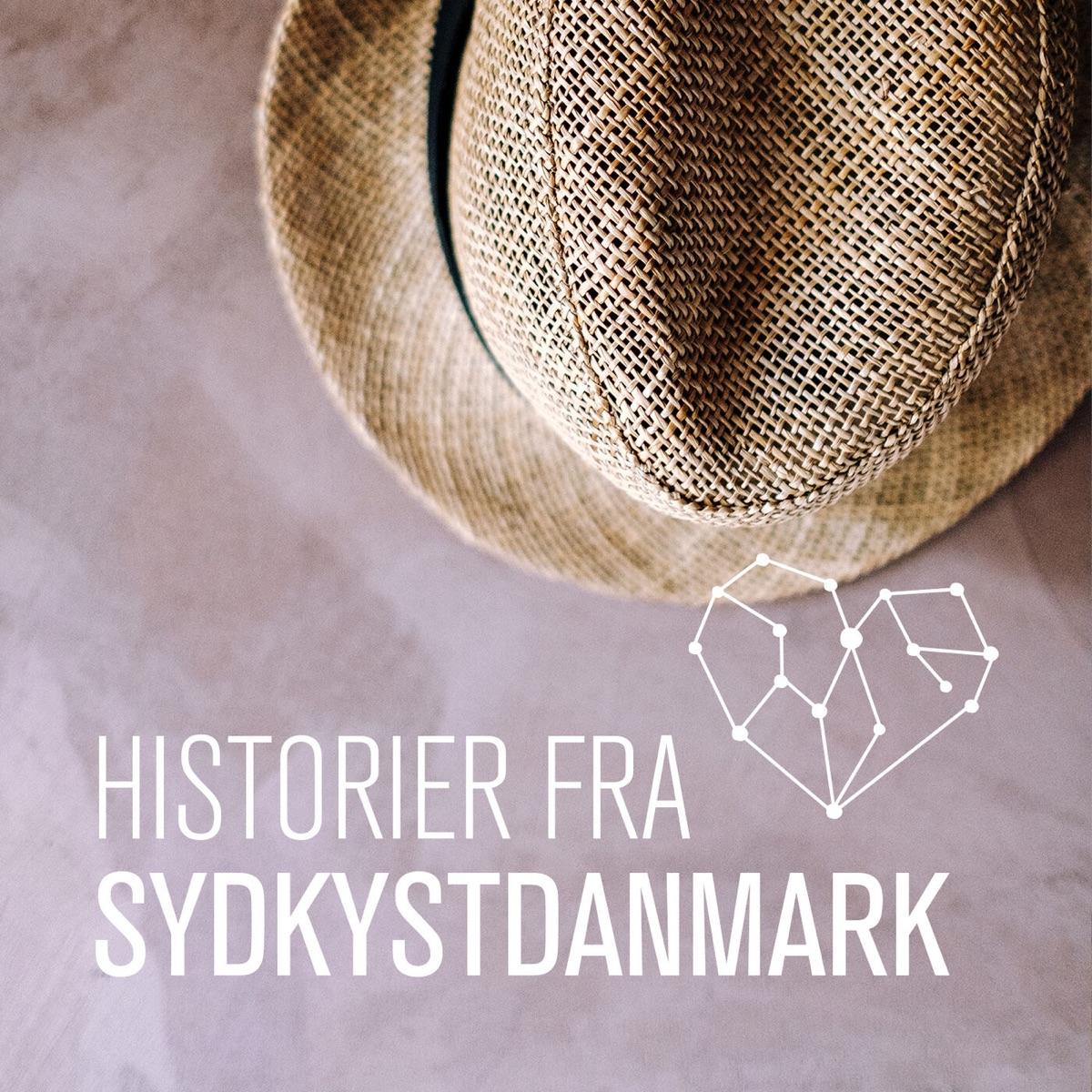 Holmegaard Værk - Design- og Kulturhistorie fra Næstved