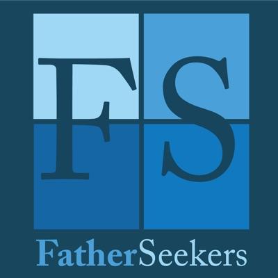 FatherSeekers