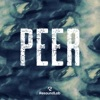 Peer artwork