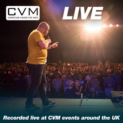 CVM Live