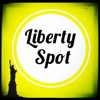 Liberty Spot artwork