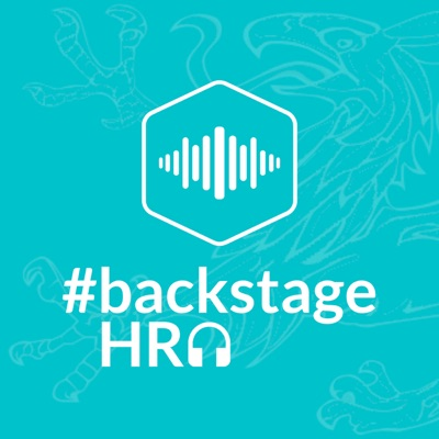 #backstageHRO