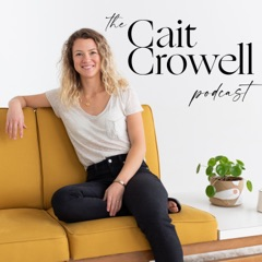 The Cait Crowell Podcast