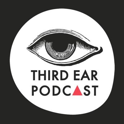 Third Ear:Third Ear