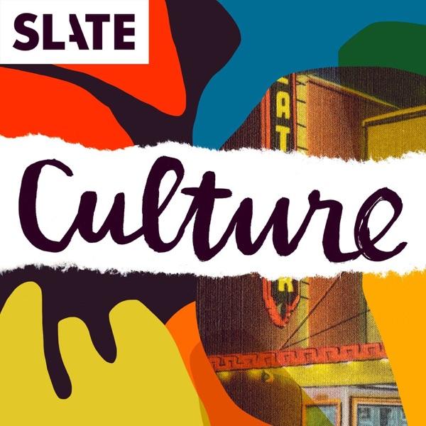 Slate Culture image