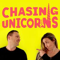 Chasing Unicorns podcast