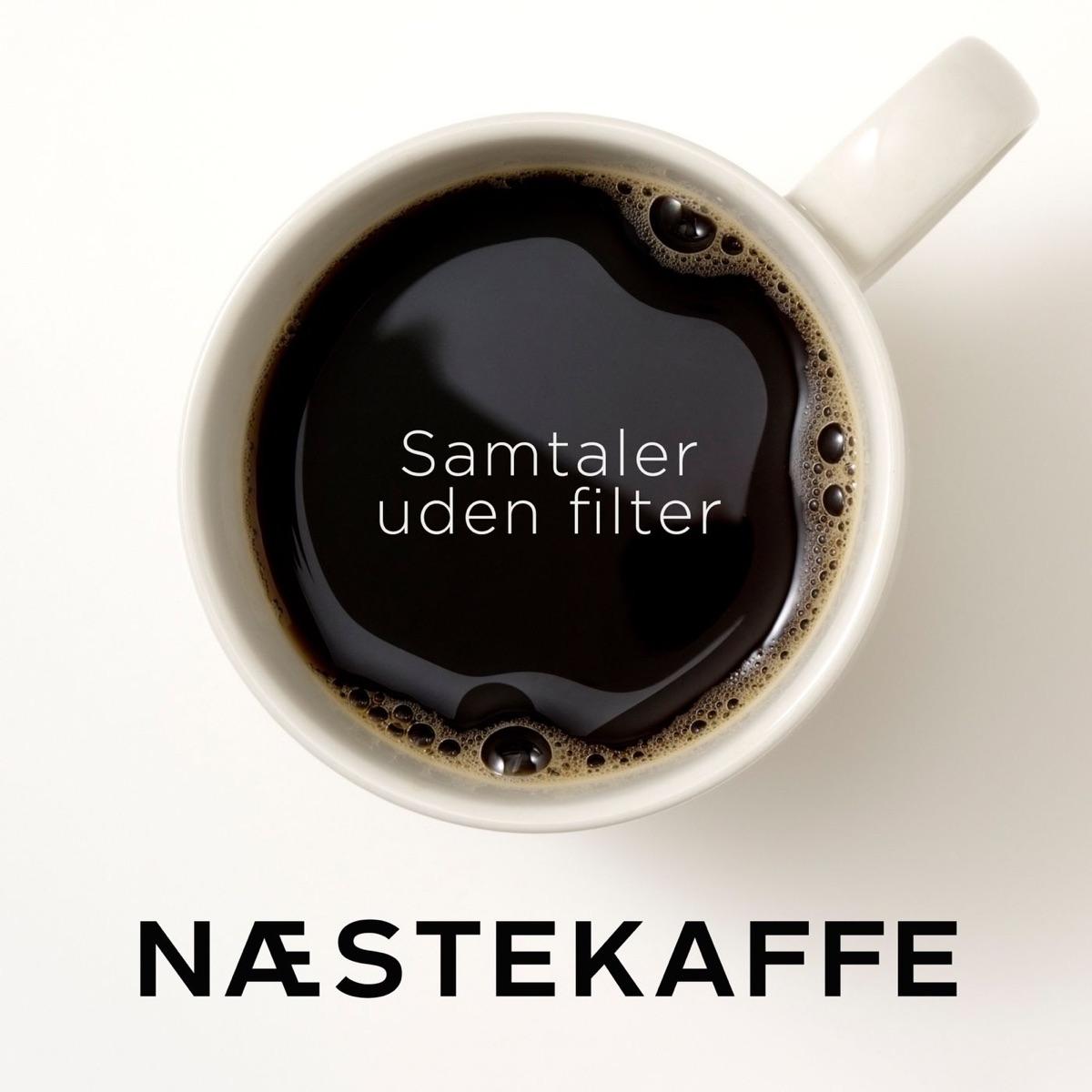 Næstekaffe