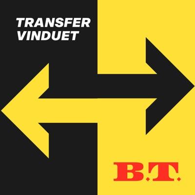 Transfervinduet:B.T.