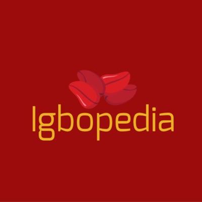 Igbopedia:Chisom