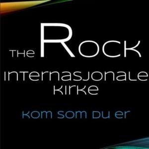 Rock International Church Podcast