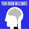 Your Brain On Climate artwork