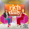 Rich and Daily