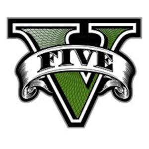 TheLampOfDoom GTA V Podcasts!
