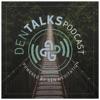 DENtalks powered by DEN Meditation artwork