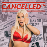 Cancelled with Tana Mongeau