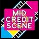 Mid-Credit Scene Podcast