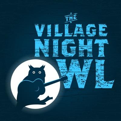 The Village Night Owl