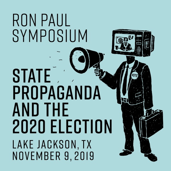 State Propaganda and the 2020 Election