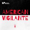 American Vigilante