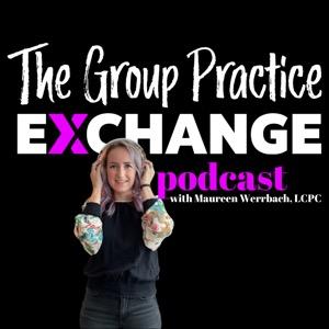 The Group Practice Exchange