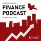 The Finance Podcast