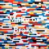 Make or Brake artwork