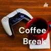 Coffee Break artwork