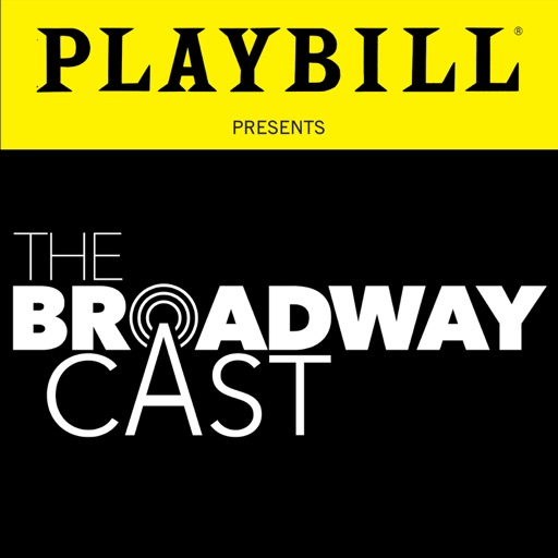Cover image of The Broadway Cast