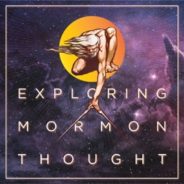 Image result for exploring mormon thought