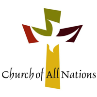 Church of All Nations, Minnesota podcast