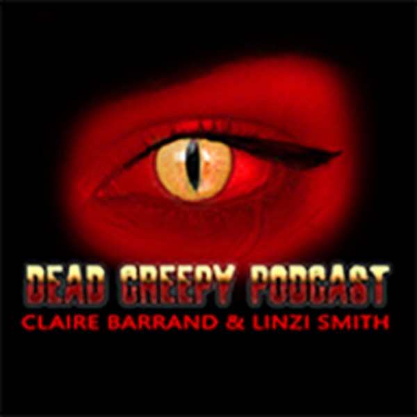 Dead Creepy Podcast