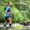 Humans of Ultrarunning artwork