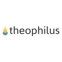 Theophilus Church - Sermons podcast