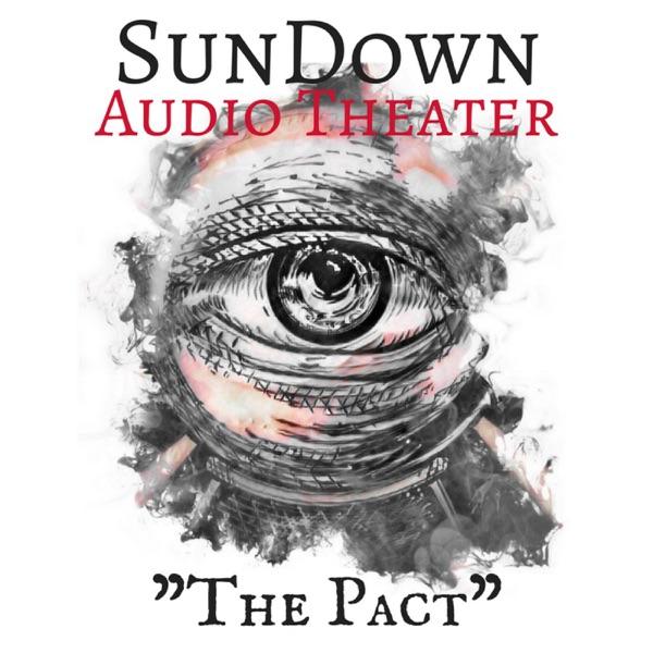 SunDown Audio Theater