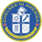 The Chelsea In America Show