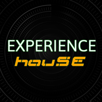 Experience House podcast
