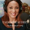 Talk! with Audrey - Audrey Adams