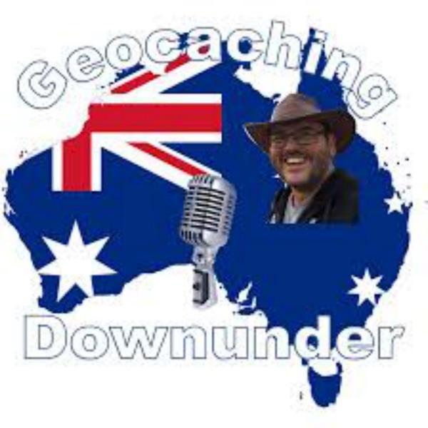 Geocaching Downunder
