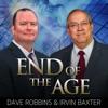 Endtime Ministries | End of the Age | Irvin Baxter artwork