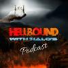 Hellbound with Halos Podcast - Kevin Rauber & Tom Sullivan