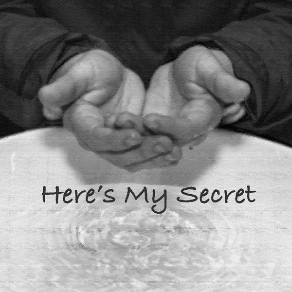 Here's My Secret